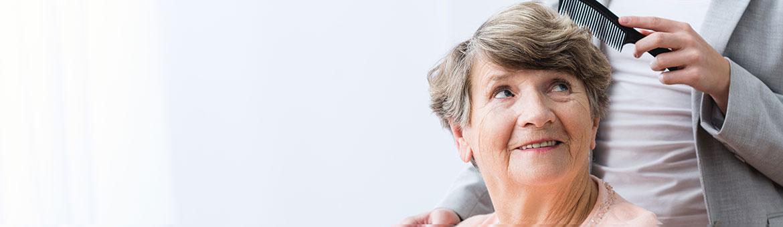 Mehrzeitpflege mehr als 24 Stunden Pflege und Betreuung ...